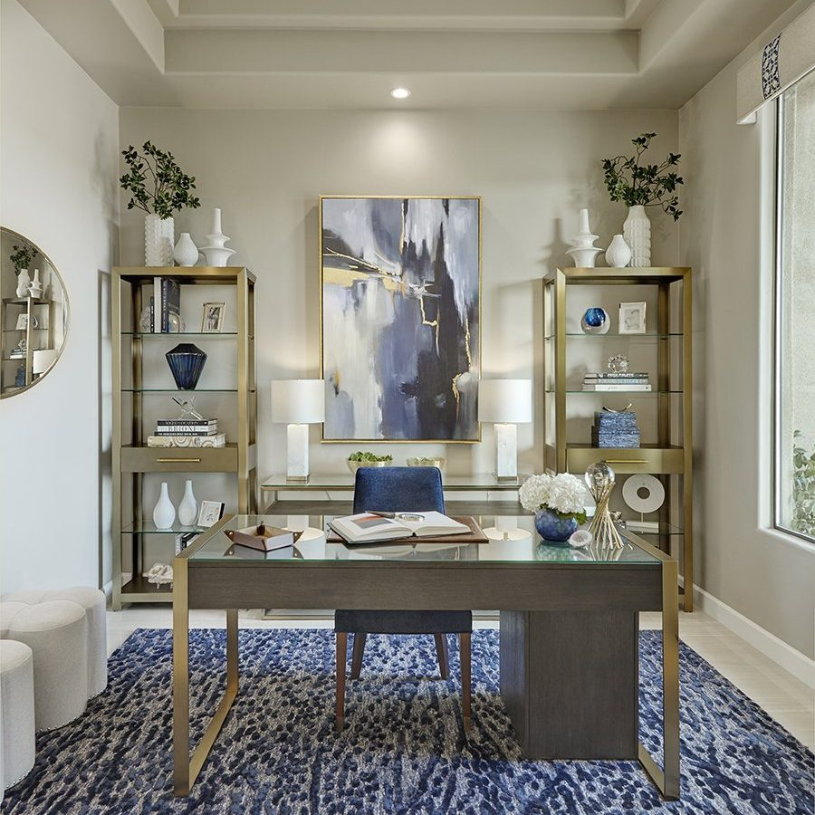 Enjoy your VIP day with this exclusive Interior Designer. We invest a day with you to help tackle some of your most pressing design challenges.